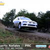 Rally de Natales: 34 inscritos.