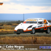 Ranking Cabo Negro: TC Junior